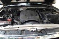 Cần bán lại xe Ford Everest năm 2010, giá 520tr giá 520 triệu tại Hải Dương