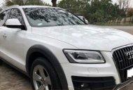 Bán Audi Q5 nhập khẩu 2011 hàng full cao cấp, số tự động 8 cấp, nội thất đẹp giá 890 triệu tại Bình Dương