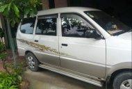 Xe Toyota Zace 2003, hai màu, xe nhập giá 170 triệu tại Hải Dương