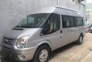 Transit giảm giá sốc,tặng kèm phụ kiện khủng,gọi ngay 0865660630 để được tư vấn giá 725 triệu tại Thanh Hóa