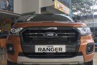 Ford Ranger số tự động chỉ từ 650tr đồng, liên hệ ngay 0865660630 giá 650 triệu tại Lai Châu
