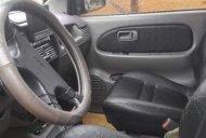 Bán xe Isuzu Hi Lander đời 2004, màu đen, xe gia đình sử dụng giá 230 triệu tại Đắk Nông