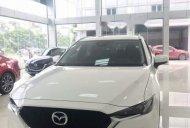 Bán xe Mazda CX 5 đời 2019, màu trắng giá cạnh tranh giá 821 triệu tại Hà Nội