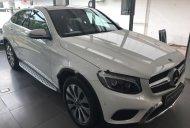 Bán Mercedes GLC 300 Coupe 4Matic sản xuất 2019, xe nhập, mới hoàn toàn giá 2 tỷ 949 tr tại Hà Nội