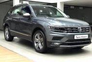 Ô tô 7 chỗ nhập Đức chỉ 1,7 tỷ - trả trước 450tr - bao ngân hàng Bank Shinhan - lãi thấp 0,5%/tháng giá 1 tỷ 729 tr tại Tp.HCM