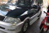 Cần bán gấp Toyota Zace GL đời 2003, máy êm, máy lạnh rất mát giá 225 triệu tại Đồng Nai