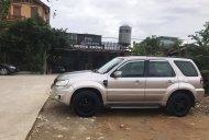 Cần bán nhanh Ford Escape XLS 2.3 sx 2009, số tự động giá 350 triệu tại Bắc Kạn