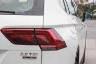 Cần bán xe Subaru XV năm sản xuất 2019 giá 1 tỷ 729 tr tại Tp.HCM