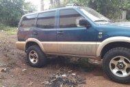 Cần bán lại xe Nissan Terrano năm sản xuất 2000, xe nhập còn mới giá 265 triệu tại Bình Phước