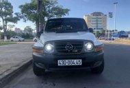 Cần bán Ssangyong Korando năm sản xuất 2009, xe nhập, giá tốt giá 199 triệu tại Đà Nẵng