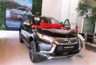 Bán Mitsubishi Pajero Sport 3.0G 4x2 AT năm sản xuất 2019, màu đen, xe nhập  giá 990 triệu tại Hà Nội