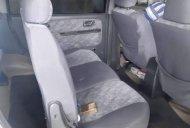 Bán Mitsubishi Jolie năm sản xuất 2003, giá 123tr giá 123 triệu tại Hà Nội