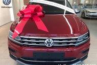 Volkswagen Tiguan Allspace 2019 - chiếc xe mới nhất đến từ Đức - Hotline: 0909717983 giá 1 tỷ 729 tr tại Tp.HCM