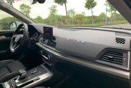 Cần bán Audi Q5 năm 2017, màu trắng, xe nhập giá 2 tỷ 220 tr tại Tp.HCM