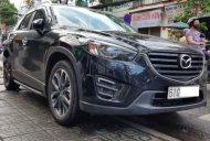Bán Mazda CX 5 đời 2017, giá chỉ 780 triệu giá 780 triệu tại Tp.HCM