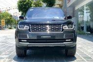 Bán LandRover Range Rover SV Autobiography LWB sản xuất 2015 LH Ms. Hương 094.539.2468 giá 9 tỷ 720 tr tại Hà Nội