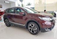 Honda Ô tô Hải Dương - Ưu đãi tới 50 triệu - xe giao ngay giá 1 tỷ 83 tr tại Hải Dương