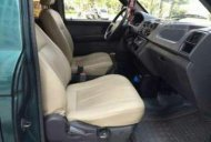 Bán xe Mitsubishi Jolie MT đời 2004, máy móc ổn định ngon lành giá Giá thỏa thuận tại Hà Nội