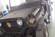 Cần bán lại xe Jeep A2 năm sản xuất 2004, xe nhập chính chủ giá 200 triệu tại Thái Nguyên