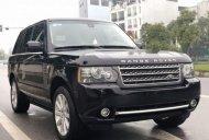 Chính chủ cần bán Land Rover Range Rover Supperchar máy 5.0 Vin 2011, xe đi 5 vạn km giá 1 tỷ 598 tr tại Hà Nội