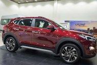 Hyundai Tucson New 2019 - xe giao ngay - nhiều quà tặng, hỗ trợ vay lãi suất thấp - LH: 0909.342.986 giá 799 triệu tại Tp.HCM