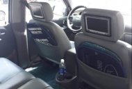 Bán ô tô Ford Everest sản xuất năm 2006, nhập khẩu, chạy êm giá 350 triệu tại Đà Nẵng