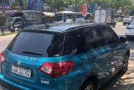 Cần bán Suzuki Vitara 2017, hai màu, xe nhập chính chủ giá 710 triệu tại Đà Nẵng