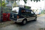 Cần bán Mitsubishi Jolie đời 2002, nhập khẩu nguyên chiếc giá 110 triệu tại Sóc Trăng