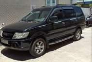 Bán xe Isuzu Hi lander 2005, màu đen, nhập khẩu nguyên chiếc giá 159 triệu tại Quảng Nam