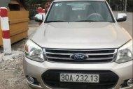 Bán xe Ford Everest MT 2014, số sàn, 02 cầu giá 615 triệu tại Hà Nội