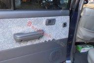 Cần bán xe Toyota Zace GL đời 2002, màu xanh lam xe gia đình giá 185 triệu tại Phú Yên