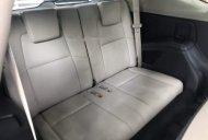Bán ô tô Honda CR V 2019, màu bạc, nhập từ Thái giá 1 tỷ 23 tr tại Tp.HCM