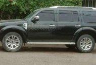 Cần bán Ford Everest đời 2014, xe nhập, xe nguyên zin giá 593 triệu tại Hà Nội