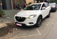 Bán gấp Mazda Cx9 2013, số tự động, bản full, trắng tinh khôi giá 895 triệu tại Tp.HCM