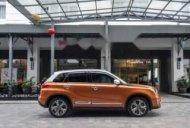 Bán Suzuki Vitara đời 2017, hai màu, 620 triệu giá 620 triệu tại Tp.HCM