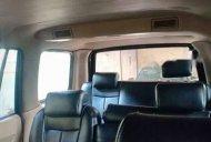 Cần bán lại xe Isuzu Hi Lander MT sản xuất 2009, xe nhập, giấy tờ sang tên 1 nốt nhạc giá 300 triệu tại Long An