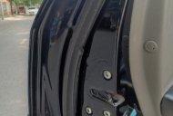 Bán Hyundai Tucson đời 2009, màu đen, nhập khẩu  giá 380 triệu tại Hà Nội