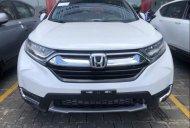 Bán xe Honda CR V sản xuất 2019, màu trắng, nhập khẩu nguyên chiếc, 983tr giá 983 triệu tại BR-Vũng Tàu