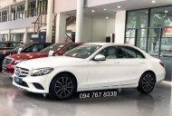 Giá xe Mercedes C200 2019 tốt nhất, đủ màu giao xe ngay giá 1 tỷ 499 tr tại Hà Nội