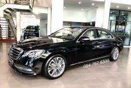 Mercedes S450 Luxury 2019 Đủ màu giao ngay giá tốt nhất  giá 4 tỷ 859 tr tại Hà Nội