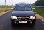 Cần bán gấp Isuzu Hi lander 2006, xe gia đình giá 255 triệu tại Hà Nội