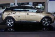 Cần bán Peugeot 5008 2019, màu vàng giá 1 tỷ 199 tr tại Cà Mau