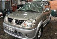 Cần bán xe Mitsubishi Jolie SS sản xuất 2005 chính chủ giá 190 triệu tại Tp.HCM