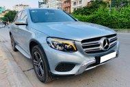 Bán xe Mercedes GLC 250 Silver Diamond xe như mới giá 1 tỷ 579 tr tại Hà Nội