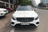 Bán xe GLC300 2017 trắng giá 2 tỷ 50 tr tại Hà Nội