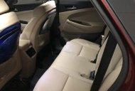 Bán ô tô Hyundai Tucson đời 2018, màu đỏ, giá tốt giá 890 triệu tại Hà Nội