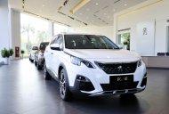 Bán xe Peugeot 5008 đời 2019 màu trắng liên hệ 0938.80.50.40 giá 1 tỷ 334 tr tại Lâm Đồng