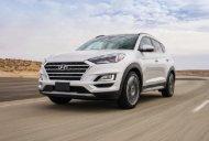 Bán xe Hyundai Tucson Facelift sản xuất 2019  giá 924 triệu tại Hà Nội