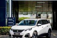 Bán Peugeot 5008 giá tốt tại Đà Nẵng - xe mới 2019 - LH nhận xe liền tay giá 1 tỷ 349 tr tại Đà Nẵng