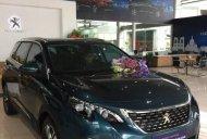 Bán Peugeot 5008 đời 2019, nhập khẩu  giá 1 tỷ 349 tr tại Hà Nội